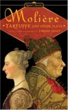 Tartuffe and Other P...