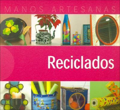 Reciclado/Recycling