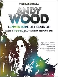 Andy Wood. L'invento...