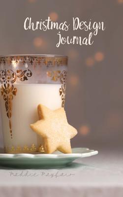 Christmas Design Jou...