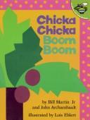 BKSC Chicka Chicka B...