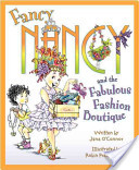 Fancy Nancy and the ...