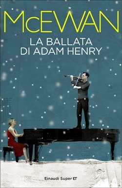 La ballata di Adam H...