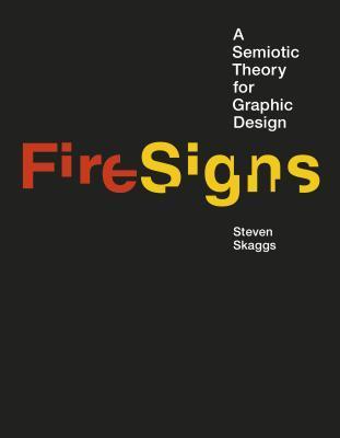 FireSigns