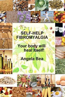Self-Help Fibromyalg...