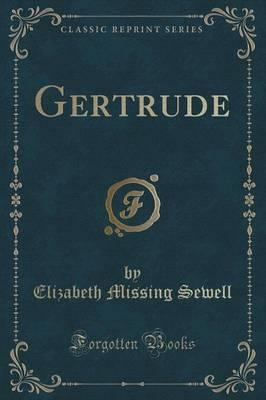 Gertrude (Classic Re...