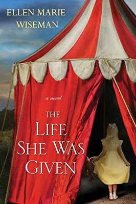 The Life She Was Giv...