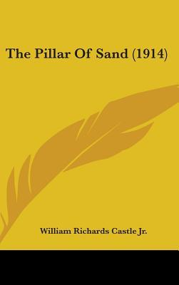 The Pillar of Sand (1914)
