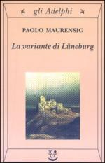 La Variante Luneburg