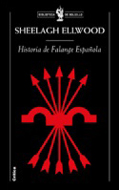 Historia de Falange Española