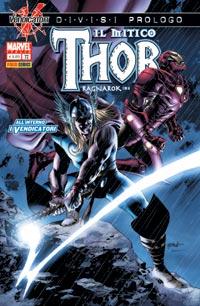Thor n. 72