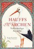 Hauffs Märchen. Vol...