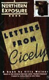 Letters from Cicely