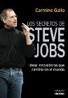 LOS SECRETOS DE STEV...