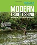 Modern Trout Fishing