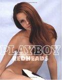 Playboy Redheads