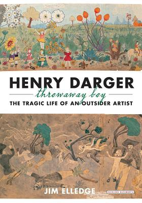 Henry Darger, Throwaway Boy