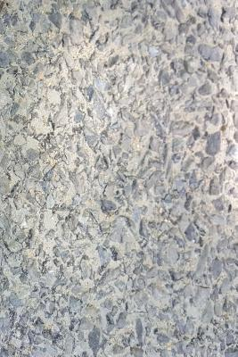 Light Cement Journal
