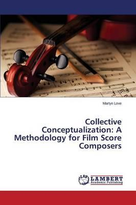 Collective Conceptualization