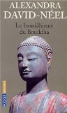 Le bouddhisme du Bou...