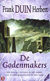 De godenmakers