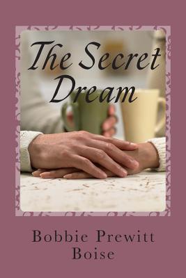 The Secret Dream