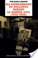 Els bombardeigs de Mallorca durant la Guerra Civil