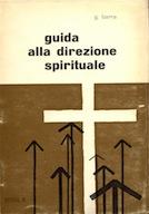 Guida alla direzione spirituale