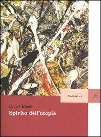 Spirito dell'utopia
