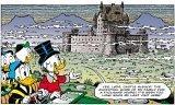 Uncle Scrooge #342