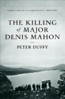 The Killing of Major Denis Mahon