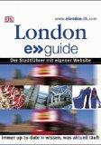 e-Guide London