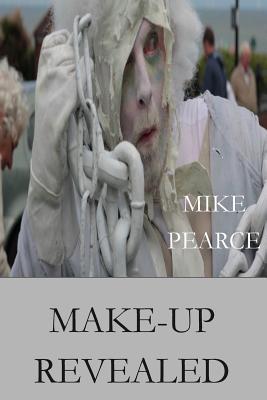 Make-up Revealed