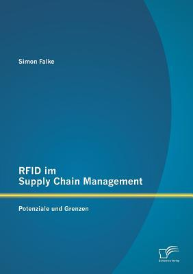 Rfid im Supply Chain Management