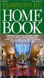 The Washington D.C. Home Book