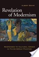 Revelation of Modernism