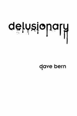Delusionary