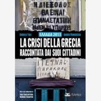 La crisi della Grecia raccontata dai suoi cittadini