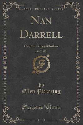 Nan Darrell, Vol. 2 ...