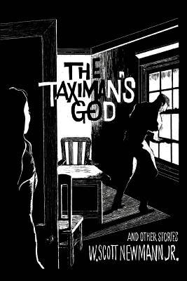 The Taximan's God