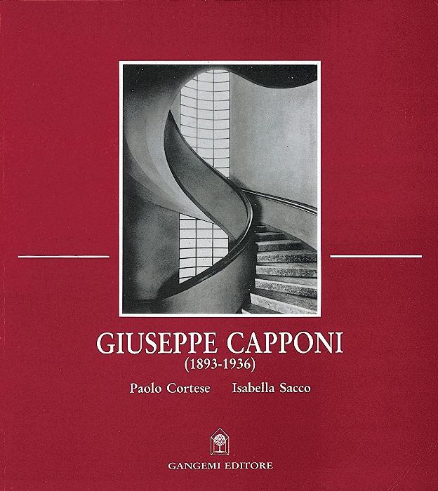 Giuseppe Capponi