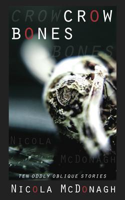 Crow Bones