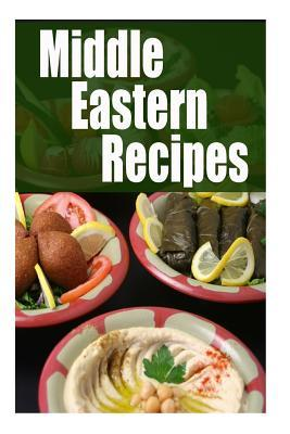 Middle Eastern Recipes