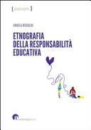 Etnografia della responsabilità educativa