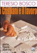 I cristiani e il lav...