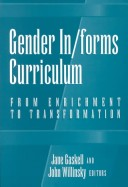Gender In/Forms Curriculum