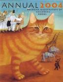 Annual 2004 Illustra...