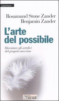 L'arte del possibile
