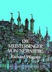 Die Meistersinger vo...