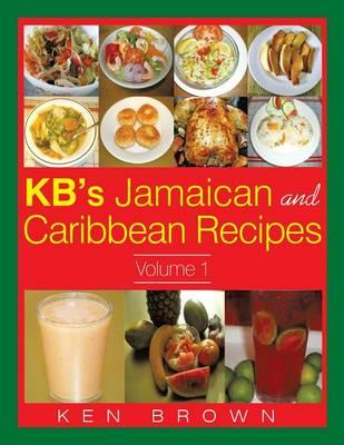 Kb's Jamaican and Ca...